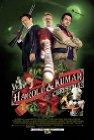 A Very Harold & Kumar 3D Christmas - 2011