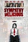 Sympathy for Delicious - 2010