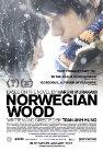Noruwei no mori - 2010
