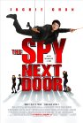 The Spy Next Door - 2010