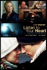 Listen to Your Heart - 2010
