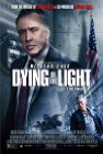 Dying of the Light - 2014