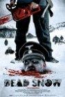 Død snø - 2009