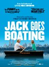Jack Goes Boating - 2010