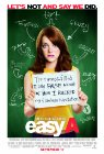 Easy A - 2010