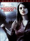 Summer's Blood - 2009