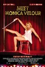 Meet Monica Velour - 2010