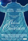 Behind the Candelabra - 2013