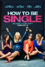 How to Be Single - 2016