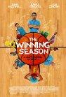 The Winning Season - 2009