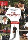 The Trotsky - 2009