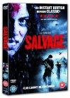 Salvage - 2009