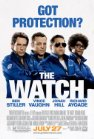 The Watch - 2012