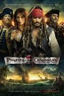 Pirates of the Caribbean: On Stranger Tides - 2011