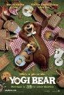 Yogi Bear - 2010