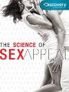 The Science of Sex Appeal - 2009