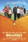 The Oranges - 2011