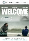 Welcome - 2009