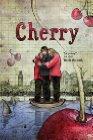 Cherry - 2010