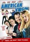 American Virgin - 2009