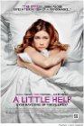 A Little Help - 2010