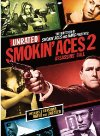 Smokin' Aces 2: Assassins' Ball - 2010