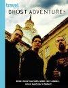 """Ghost Adventures"" - 2008"