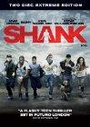 Shank - 2010