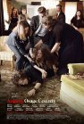 August: Osage County - 2013