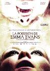 La posesión de Emma Evans - 2010
