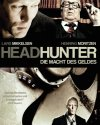 Headhunter - 2009