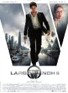 Largo Winch II - 2011