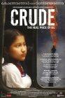 Crude - 2009
