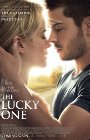 The Lucky One - 2012