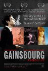 Gainsbourg - 2010
