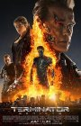 Terminator Genisys - 2015