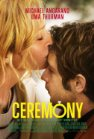 Ceremony - 2010