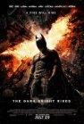 The Dark Knight Rises - 2012