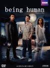 """Being Human"" - 2008"