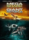 Mega Shark vs. Giant Octopus - 2009
