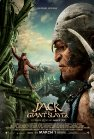 Jack the Giant Slayer - 2013