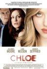 Chloe - 2009
