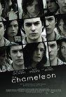 The Chameleon - 2010