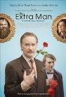 The Extra Man - 2010
