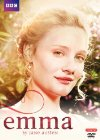 """Emma"" - 2009"