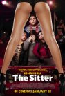 The Sitter - 2011