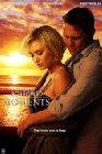 Borrowed Moments - 2014