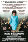 Made in Dagenham - 2010