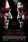 Coriolanus - 2011