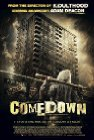 Comedown - 2012